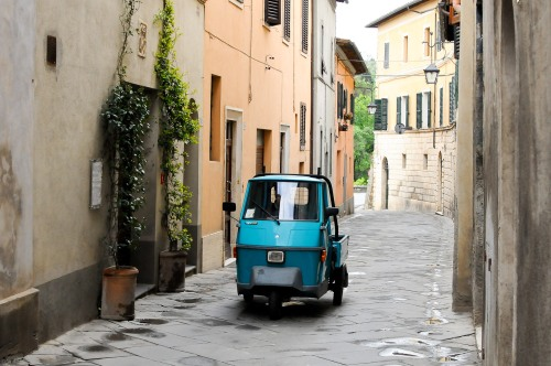 Firenze-Brindisi 2013 DSC_9678