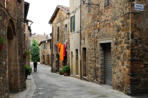 Firenze-Brindisi 2013 DSC_9684