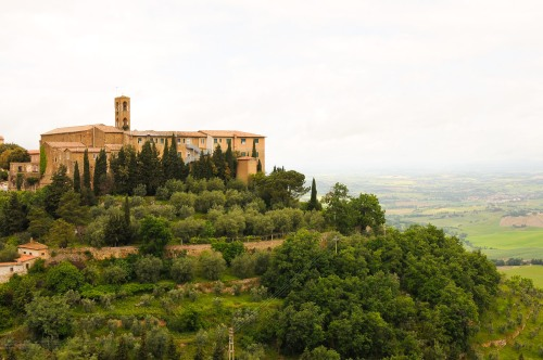 Firenze-Brindisi 2013 DSC_9714