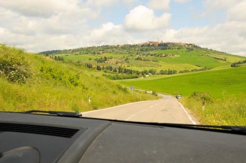 Firenze-Brindisi 2013 DSC_9725