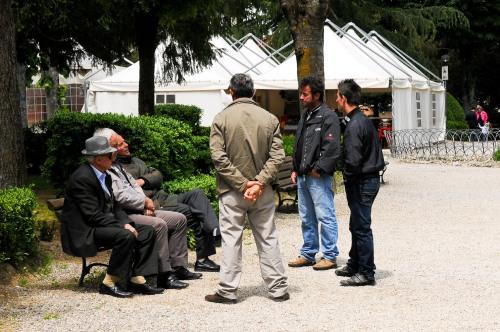 Firenze-Brindisi 2013 DSC_9727
