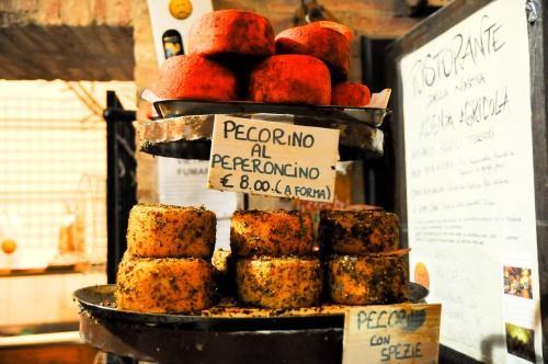 Firenze-Brindisi 2013 DSC_9730