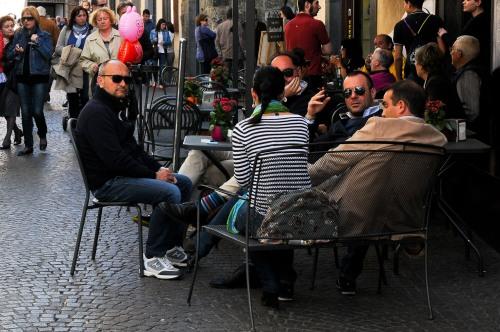 Firenze-Brindisi 2013 DSC_9761