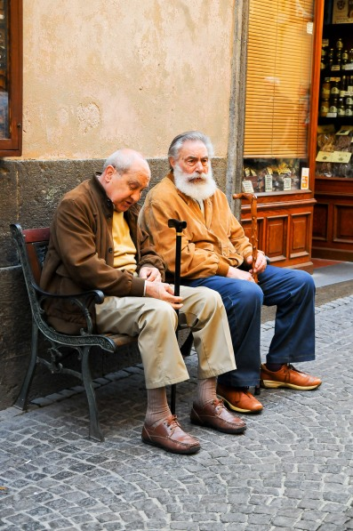 Firenze-Brindisi 2013 DSC_9762