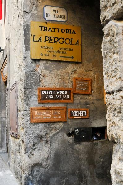 Firenze-Brindisi 2013 DSC_9766
