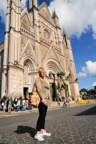 Firenze-Brindisi 2013 DSC_9774