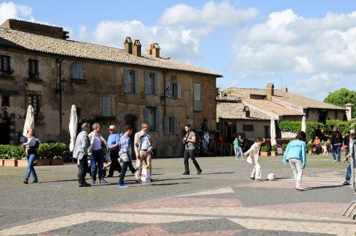 Firenze-Brindisi 2013 DSC_9782