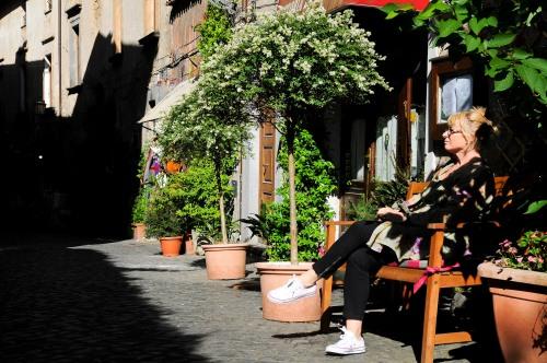 Firenze-Brindisi 2013 DSC_9785