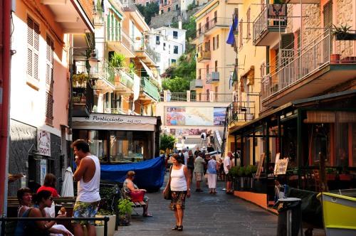 ITALIEN år 3 DSC_2035