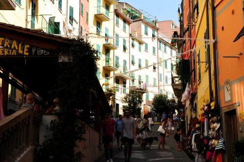 ITALIEN år 3 DSC_2043