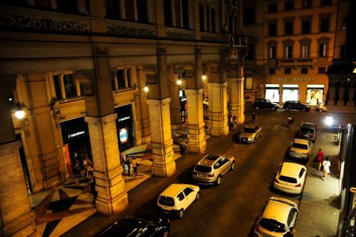 ITALIEN år 3 DSC_2151