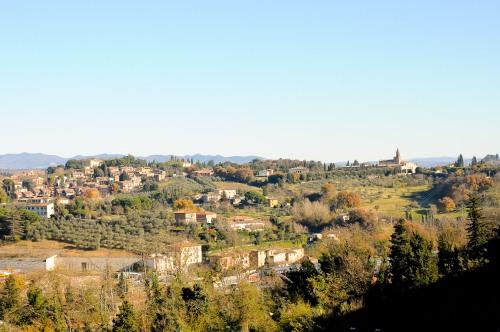 ITALIEN år 3 DSC_2689
