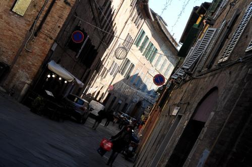 ITALIEN år 3 DSC_2690