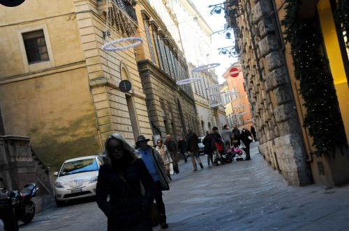 ITALIEN år 3 DSC_2692