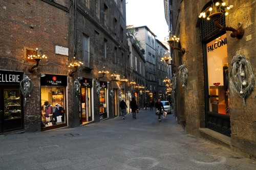 ITALIEN år 3 DSC_2710