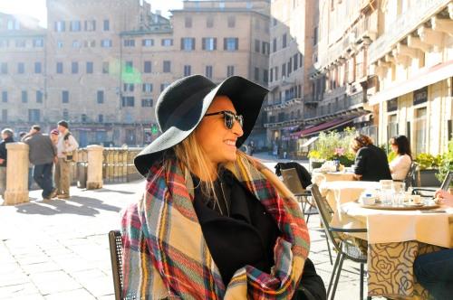 ITALIEN år 3 DSC_2723
