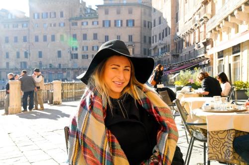 ITALIEN år 3 DSC_2725