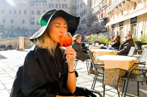 ITALIEN år 3 DSC_2735
