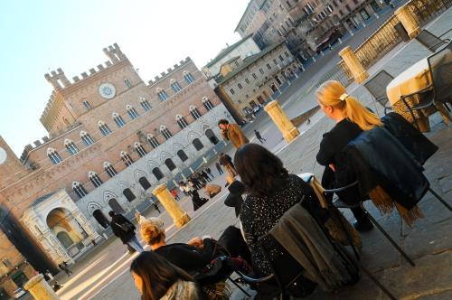 ITALIEN år 3 DSC_2738