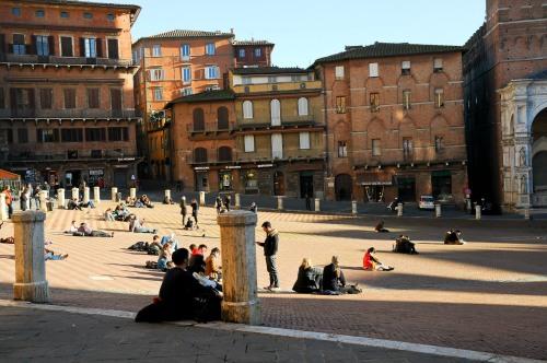 ITALIEN år 3 DSC_2740