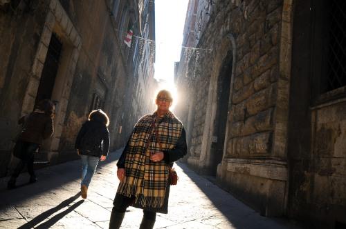 ITALIEN år 3 DSC_2748