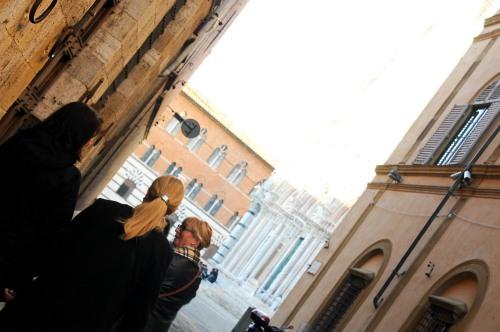 ITALIEN år 3 DSC_2758