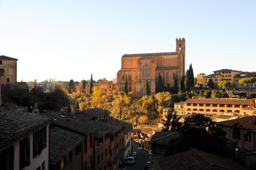 ITALIEN år 3 DSC_2779